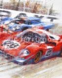 512-917 Daytona