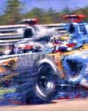Alonso-Kimi