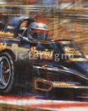 Andretti-Lotus