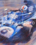 Cevert-Tyrrell