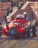 Fangio-Alfa Romeo