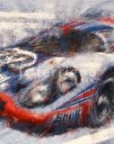 Porsche 917-Martini Team