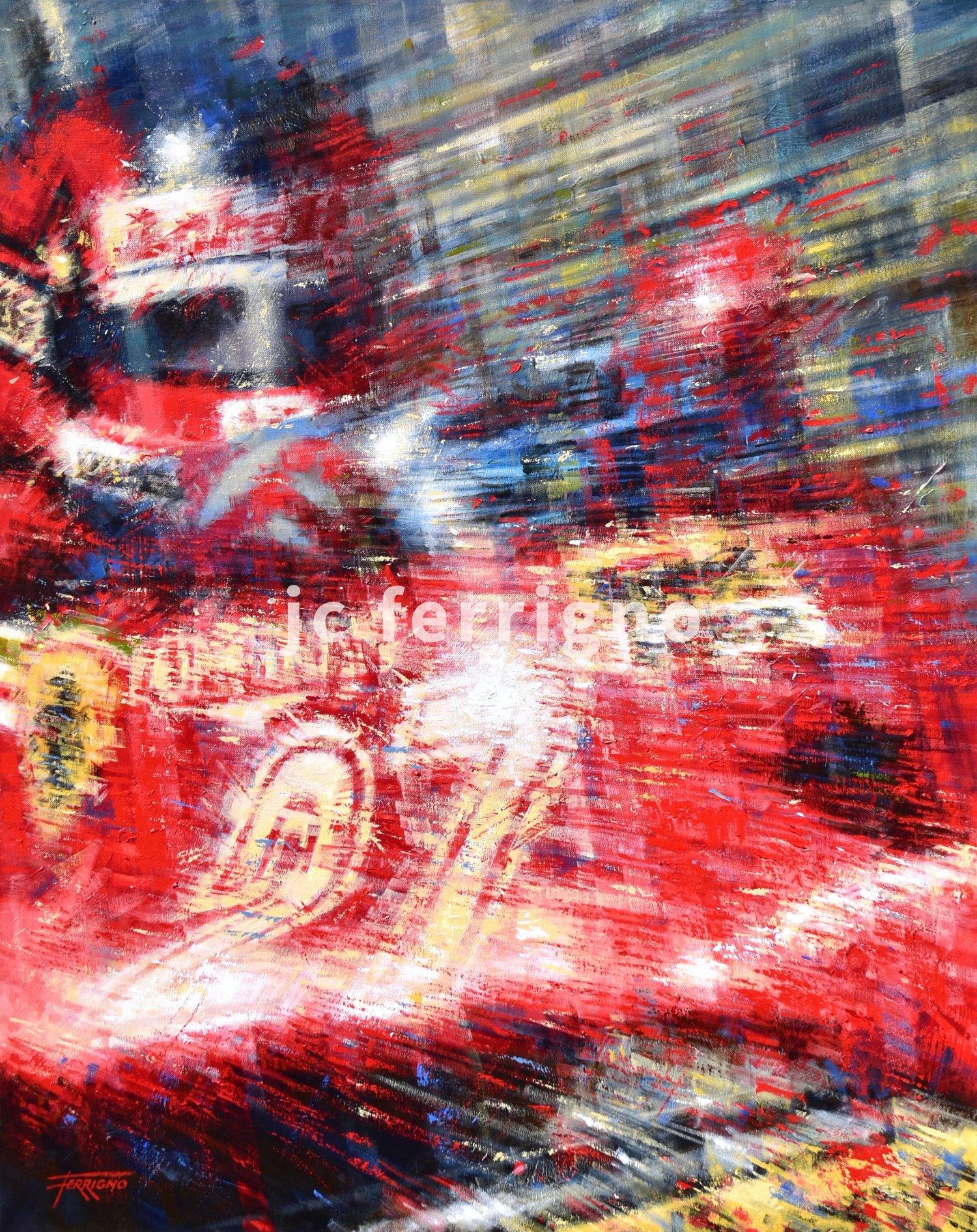 5-Gilles-70x55 cm