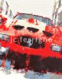 2-Ferrari-250-GTO-70x55 cm
